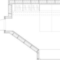 Plan 1 20 Gæsteanneks Præstø