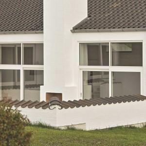 Villa I Asnæs